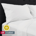 7620161835Outlast-Not-Too-Hot-Not-Too-Cold-Temperature-Regulating-Pillow-Cover