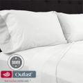 7620161932Outlast-Not-Too-Hot-Not-Too-Cold-Temperature-Regulating-Sheet-Set