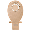 7620163114coloplast-sensura-click-maxi-transparent-drainable-pouch