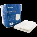 7620163830McKesson-Ultra-Cloth-Tab-Closure-Adult-Disposable-Briefs