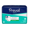 762016566First-Quality-Prevail-Specialty-Briefs