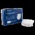 7620165959McKesson-Ultra-Pull-On-Adult-Absorbent-Underwear