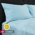 762016942Outlast-Beyond-Basics-Temperature-Regulating-Pillow-Cover
