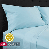 762016942Outlast-Beyond-Basics-Temperature-Regulating-Pillow-Cover
