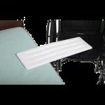 Drive Plastic Transfer Board,27.5″ x 8″ x 1″,Each,RTL6046