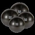 792015233Body_Sport_Eco_Series_Exercise_Balls