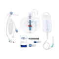 79201585Hollister_ActiFlo_Indwelling_Bowel_Catheter_System_With_Drainable_Odor_Barrier_Collection_Bag
