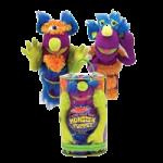 Melissa & Doug Make Your Own Monster Puppet,Monster Puppet,Each,3897