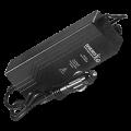 8122015522Devilbiss_iGo_Portable_Oxygen_Concentrator_Adapter