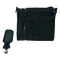 81220155417Devilbiss_IntelliPAP_CPAP_System_Carrying_Case