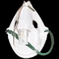 81220155529Drive_Aerosol_Mask