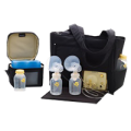892014551Medela_Pump_In_Style_Advanced_Breastpump_With_On_The_Go_Tote