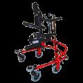 9102014744Mulholland-Walkabout-Junior-Gait-Trainer