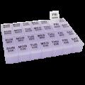 91020153030Apex-MediPlanner-II-Pill-Organizer