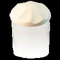 91020153236Carex-Enablers-Jar-Opener-and-Closer