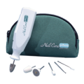 91020154845Medicool-NailCare-Plus-Battery-Powered-Foot-And-Nail-Care-Manicure-Machine
