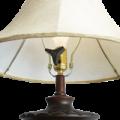91020155818Maddak-Big-Lamp-Switch