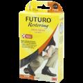 91120155845Futuro_20-30mmHg_Firm_Compression_Restoring_Dress_Socks_for_Men