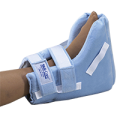9122014266Skil-Care-Heel-Float