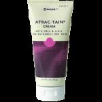 Coloplast Atrac-Tain Cream,5oz (142gm), Tube,Each,1814