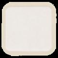 9420101513Convatec-Versiva