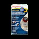 Nipro Diagnostics TRUE2go Monitor Kit,Monitor Kit,12/Case,F4H0181