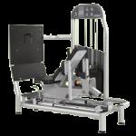 Matrix Magnum Leg Press,70″ x 46″ x 69″,Each,81614601