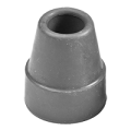 9420161117Carex-Three-Fourth-Inch-Replacement-Cane-Tips