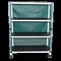9420161619MJM-International-Echo-Three-Shelf-Linen-Cart_Linen-Cart