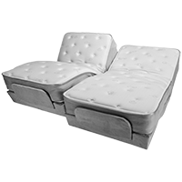 9620161037Flex-A-Bed-Premier-bed