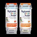 962016111Nestle-Peptamen-Junior-With-PREBIO1-Complete-Peptide-Based-Nutrition-for-Children_pi