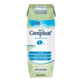 9620162256Nestle-Compleat-Real-Food-Tube-Feeding-Formula-With-SpikeRight-Plus-Port_pi