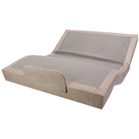 96201644231892015443Flex-A-Bed_Premier_Base_For_Adjustable_Bed