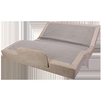 96201645291892015443Flex-A-Bed_Premier_Base_For_Adjustable_Bed