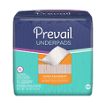 9620164841First-Quality-Prevail-Super-Absorbent-Disposable-Underpads