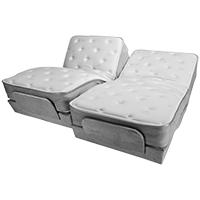 962016947Flex-A-Bed-Premier-bed