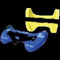 9720153319Sprinter_Floatation_Belt