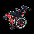 9920145641Drive-Kanga-TS-Pediatric-Tilt-In-Space-Wheelchair
