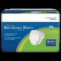 9920152346Cardinal_Health_Premium_Absorbency_Breathable_Briefs